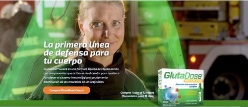 glutadose guard