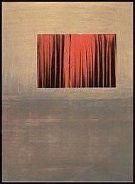 glyndebourne programme  1994    souvenir programme book