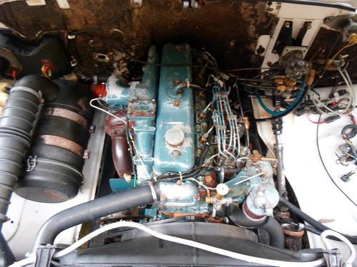 gm 14000 bombeiro(tanque combate incendio) antigo,gmc,pipa