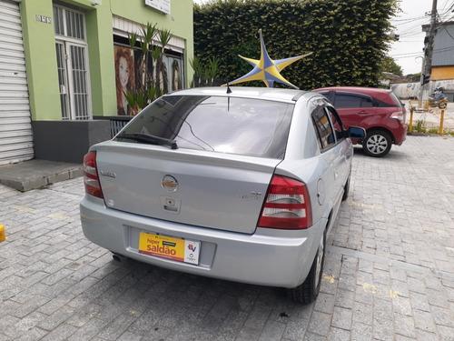 gm astra adv flex+ar+dir+vidros+rodas 2008  $ 18490 financia