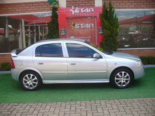 gm astra advantage 2010 starveiculos