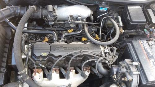 gm astra gls 2.0 gasolina ////somente para peças ////