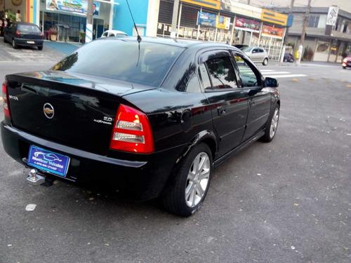 gm astra  sedan  2.0   2009   advantage  sem entrada