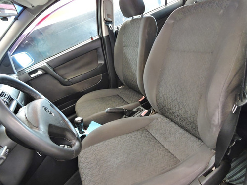 gm astra sedan advantage 2.0 8v flex completo financia troca