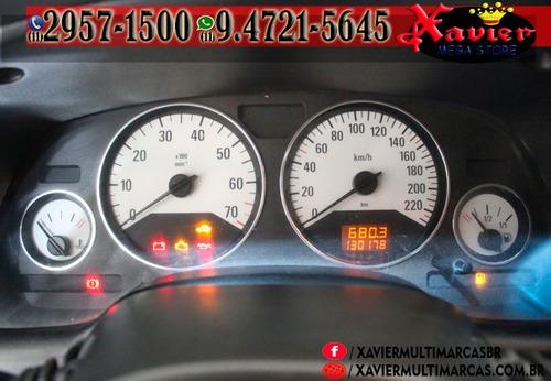 gm astra sedan advantage 2010 financiamento próprio 7097