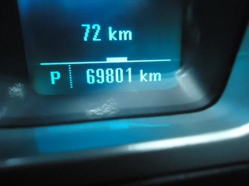 gm / camaro 6.2 ss