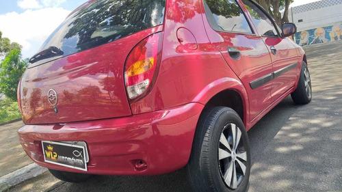 gm celta 2004 com rodas financio com baixa entrada sem score
