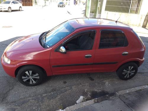gm celta financiamento carros financiados