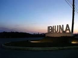 g.m - chacaras em ibiúna , prox aos pontos turísticos