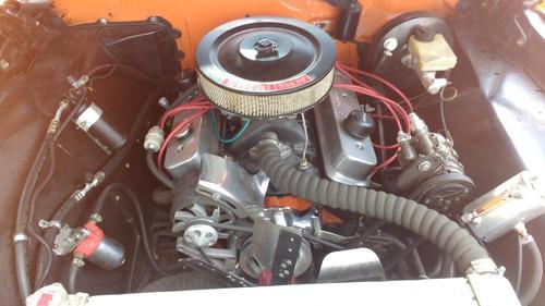 gm chevelle malibu ss coupe v8 350 mecanico camaro pontiacgt