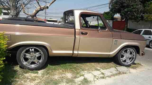 gm. chevrolet c10 pick up 1972 6cc gasolina r$ 40 000