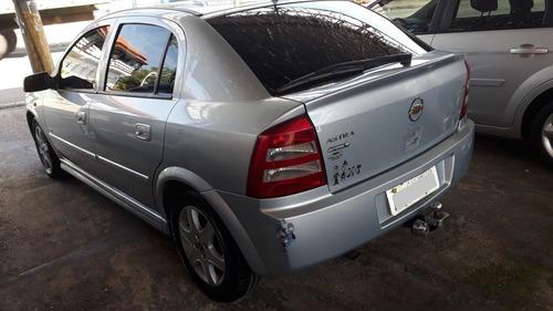 gm chevroley astra hatch advantage 4 portas 2007 filé