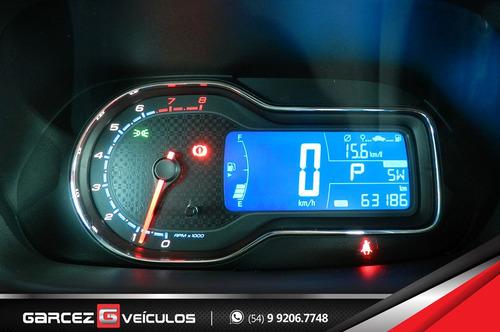 gm cobalt elite 1.8 aut top de linha único dono lacrado top
