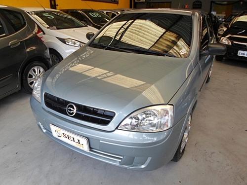gm - corsa sedan 1.8 completo 2003