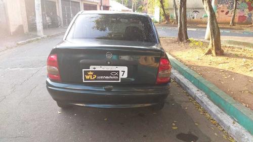 gm corsa sedan 2001 ficha no whatsap sem score
