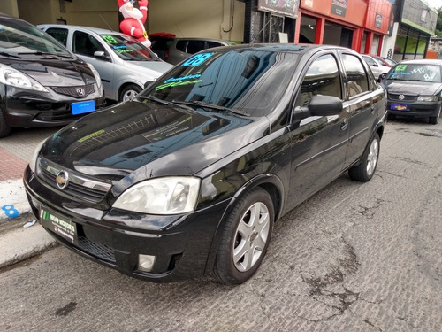 gm-corsa sedan premium 1.4 2008 compl.