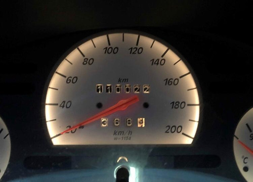 gm corsa sedan wind 2000
