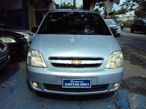 gm meriva premium easytronic 2010 completa/51.000km