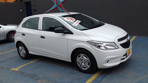 gm onix joy 2018 completo apenas 19.000km$ 37990 financiamos