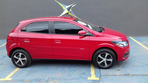 gm onix lt 1.4 completo + rodas  2013 $ 32900 financiamos