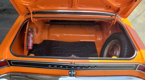 gm opala especial 4cc raridade placa preta 1972 1973