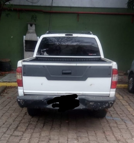 gm s10 camionete gabine dupla flex ano 2011