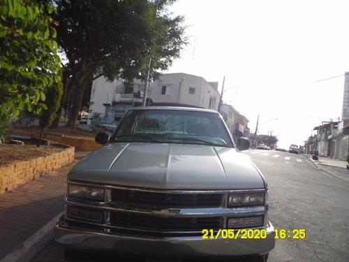 gm silverado diesel d20