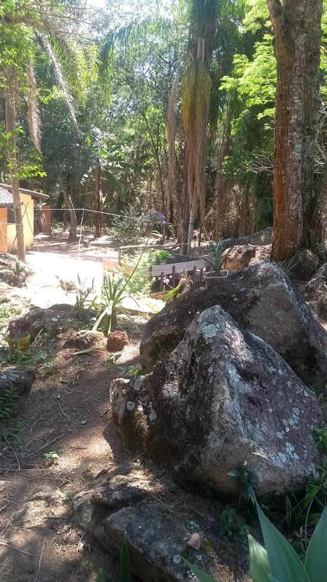 g.m - terrenos em ibiuna , acima de 1.000 mts em promoção