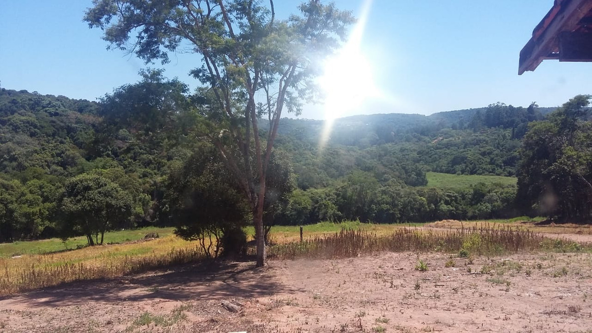 g.m - terrenos em ibiúna , ótimas condições