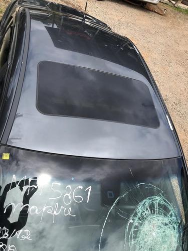 gm vectra 2007 2.4 16v automatico sucata rspeças farroupilha