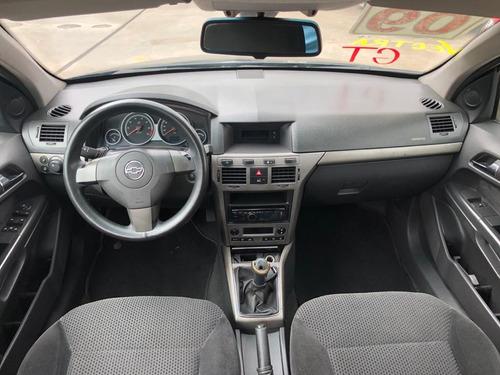 gm vectra gt 2.0 flex 2009 completo veículo em ótimo estado