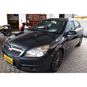 Gm Vectra Sd Expression 2.0