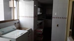 gm venta de apartamento en el cigarral / 19-19948