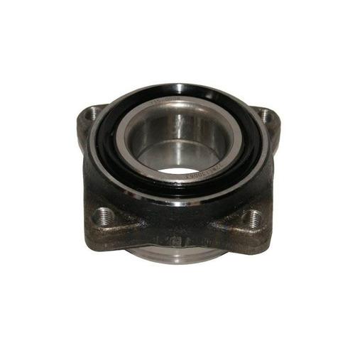 gmb 735-0008 conjunto de cubo de cojinete de rueda