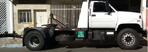 gmc 12170 caminhão