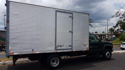 gmc 6100 caminhão