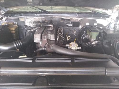 gmc 6100 motor maxion ano 99