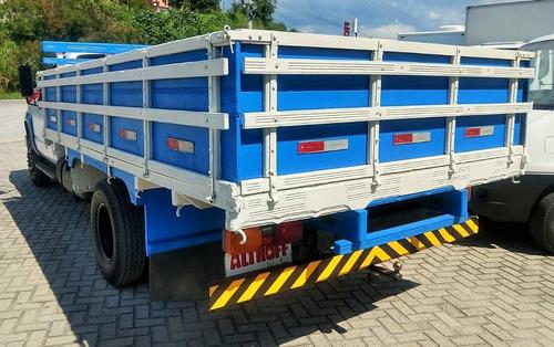 gmc 6150 caminhão