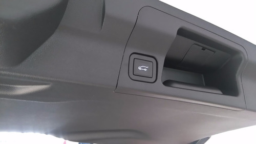 gmc acadia ng 2017 aeroplasa automotriz & miramontes