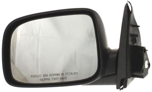 gmc canyon 2004 - 2012 espejo izquierdo electrico nuevo!!!
