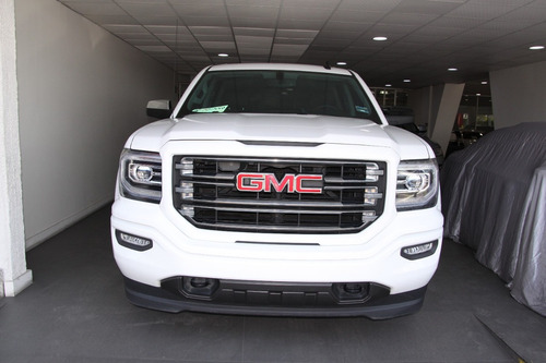 gmc sierra 2017 5.3 all terrain mt