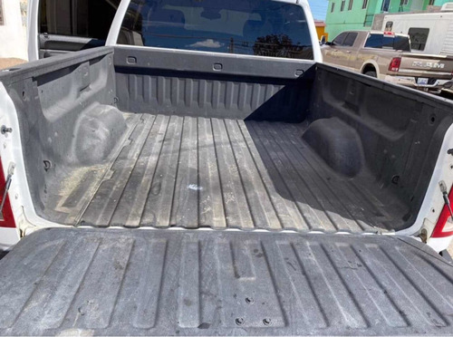 gmc sierra 5.3 pickup crew cab b 4x4 mt 2012