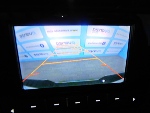 gmc sierra 5.3 sle regular cab 4x4 mt
