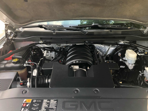 gmc sierra 5.3 sle regular cab v8 at 2015