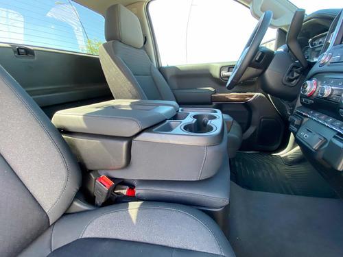 gmc sierra 5.4 cabina regular sle 4x4 at 2020