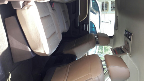 gmc sierra denali coble cabina 4x4 2017