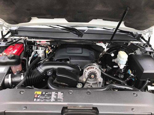 gmc yukon 6.2 c denali 403 hp 4x4 at 2008