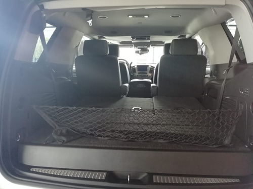 gmc yukon 6.2 denali 8 vel awd at 2017 blindada