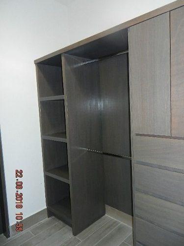 gn-2005