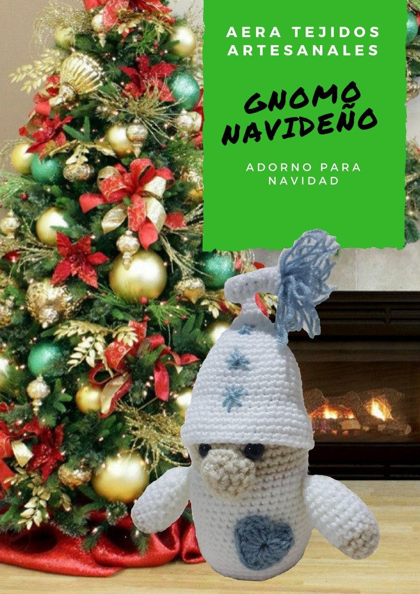 20 Free Amigurumi Gnome Toy Softies Crochet Patterns   Ganchillo ...   1200x848